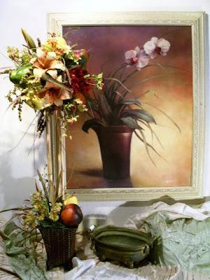 Casa florarte accesorios y articulos para decoraci n - Accesorios para decoracion de interiores ...