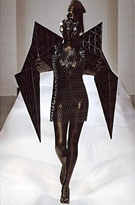 Ten Epic Halloween Costumes - Mental Floss