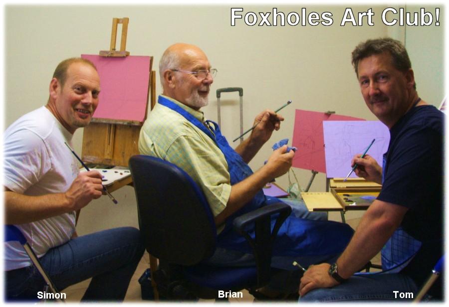 [foxholesartclub.jpg]