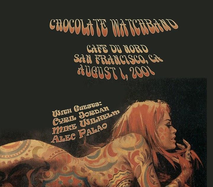 Cafe Du Nord San Francisco Ca
