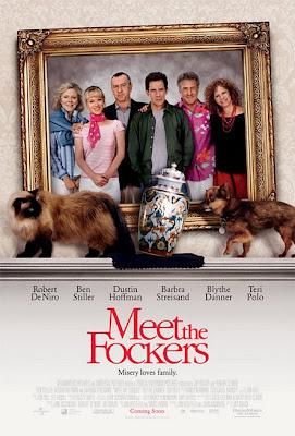 Meet The Fockers Online Movie Meet The Fockers Online Movie Free 271x400 Movie-index.com
