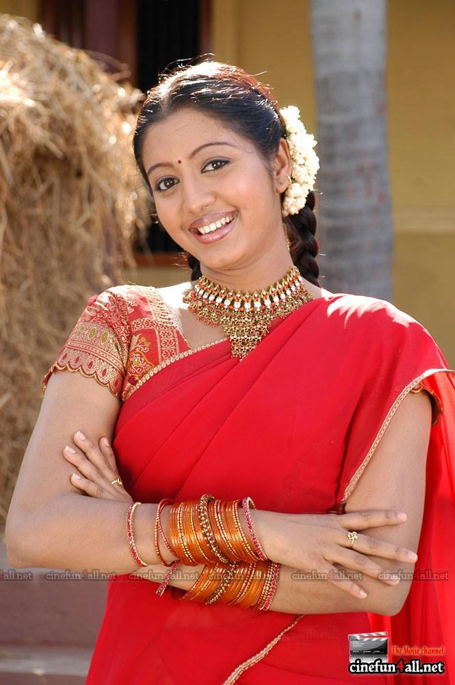 Pin by Arun on Bhavana Cute N Hot Mallu   Bhavana actress