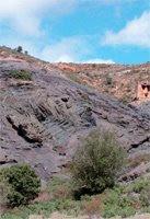 Valle del río Aguisejo