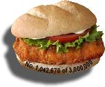 [chickenburger.jpg]