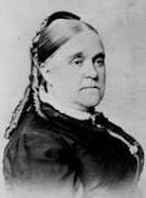 Aunt Lizzie Aiken