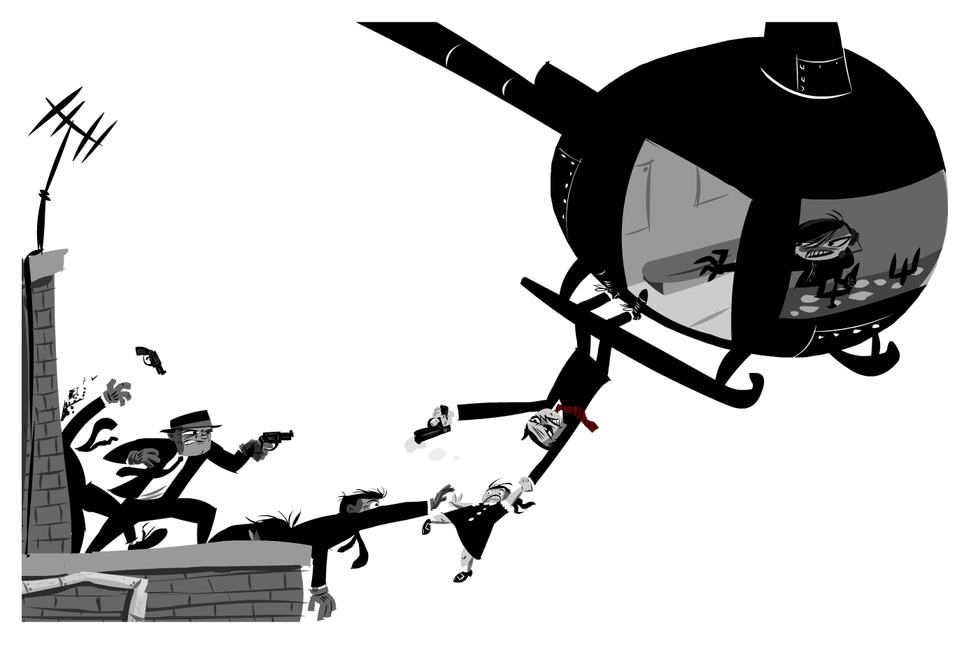 [black+helicopter.jpg]