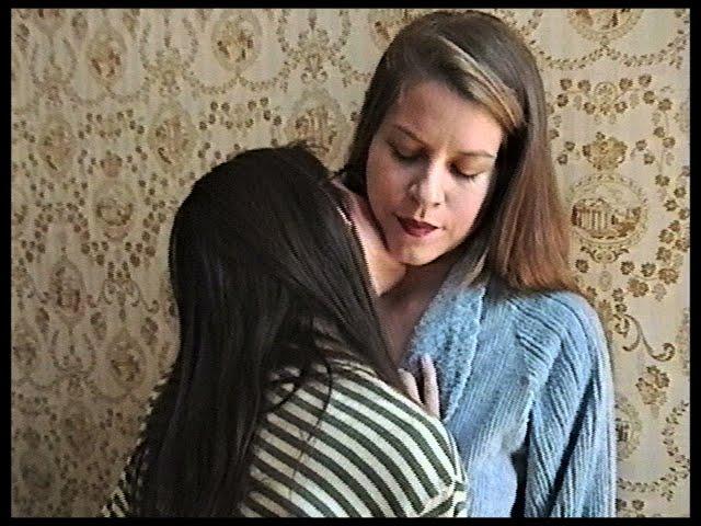 Twilightwomen Lesbian Seductions 4