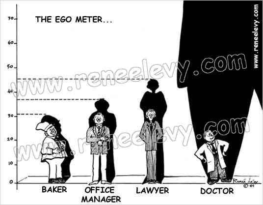 [ego2.jpg]