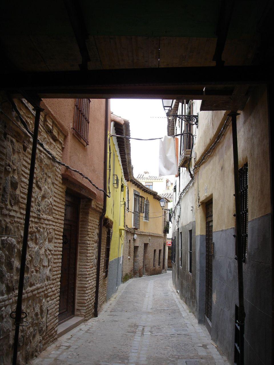 [Toledo2007+(26).jpg]