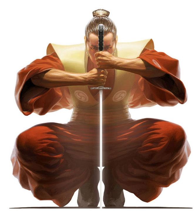 [SwordOfTheSamurai.jpg]