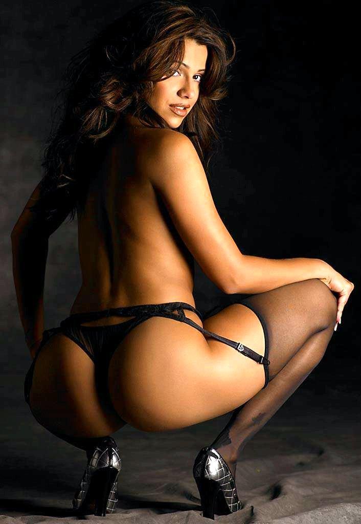 nude babe porn stars