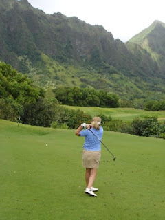 gc at koolau