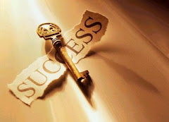 Key & Success