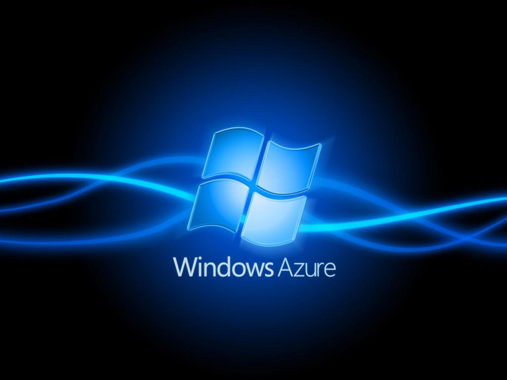 windows 7 gratis para pc