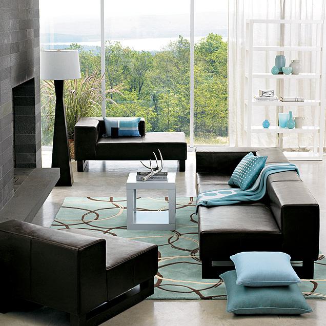 LIVIN+ROOM+(6).jpg (image) :  living room