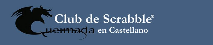 Club de Scrabble Queimada