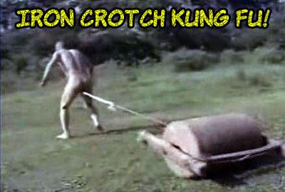 Iron-Crotch-Kung-Fu-2.jpg