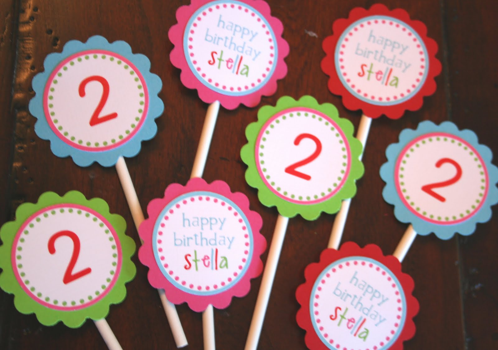 25th Birthday Party Theme Ideas For Her The Audi Car