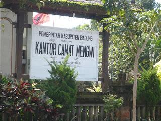 Kawi Language | RM.