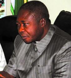 icheoku: OCCULTIC NIGERIAN LEADERS?