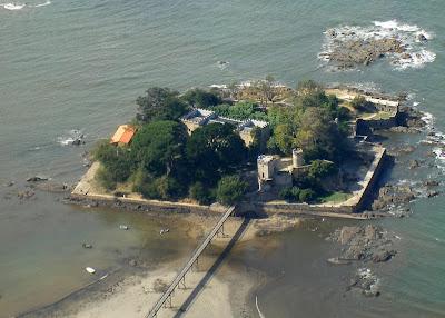 Turismo Enxebre Castillo De Santa Cruz De Oleiros