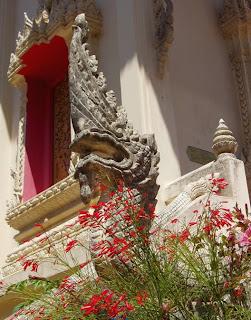 Ket Ho temple