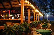 Phuket Island View Hotel