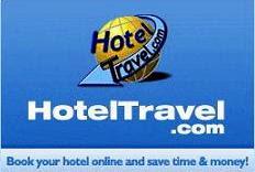 HotelTravel.com Phuket Hotels