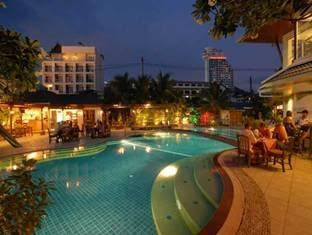 There are a few reasons for writing most the Yorkshire Inn  Bangkok Map; The Yorkshire Hotel (Patong Beach)