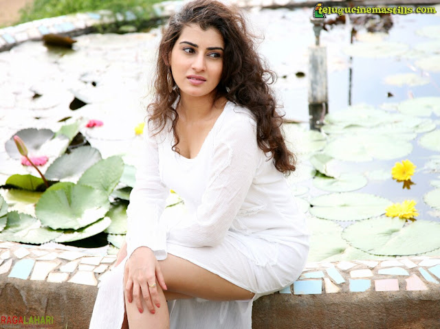 Archana veda Wiki, Height, Weight, Age, Affairs, Boy friend, Measurements, biography & More