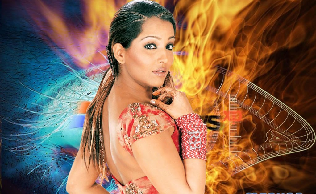 Ramya raghupati naresh wife sexual dysfunction