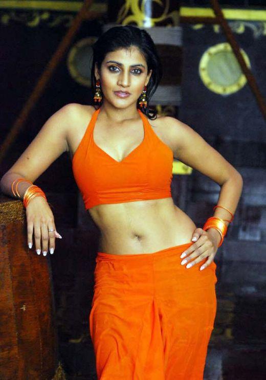 actress so hot wallpapers kausha hot hot