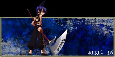 Delta Force (NTSC-U) Firma+shaman+king+kiki