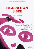 figuration libre blanchard boisrond combas di rosa