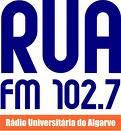 Socializar por Aí na RUA FM