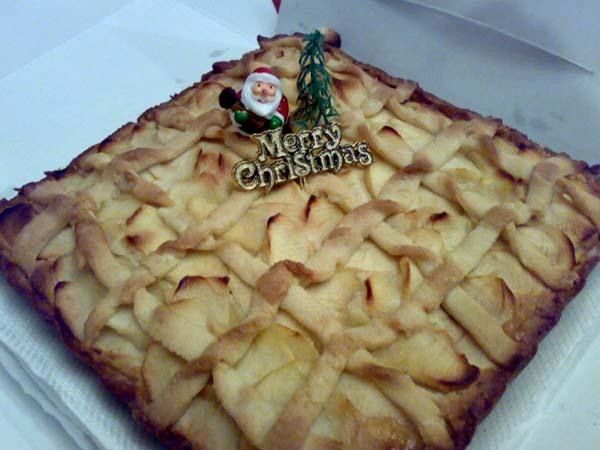 [s_ApplePie(Christmas).jpg]