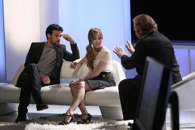 french television drama