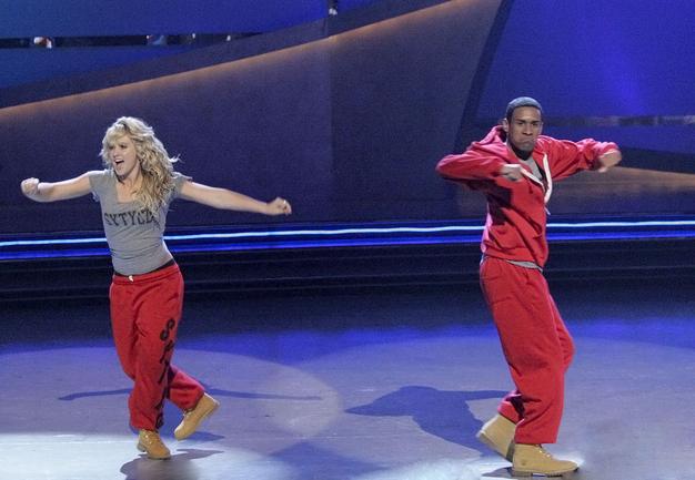 [dance1.jpg]