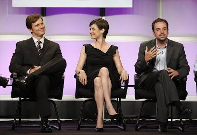 Dirty sexy money tv series cast
