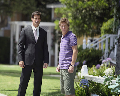 desperate-housewives-gay-couple