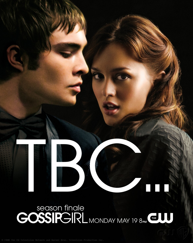 [gossip-tbc1.jpg]