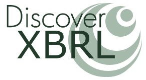 Dicover XBRL