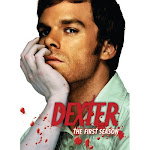 Dexter Fan