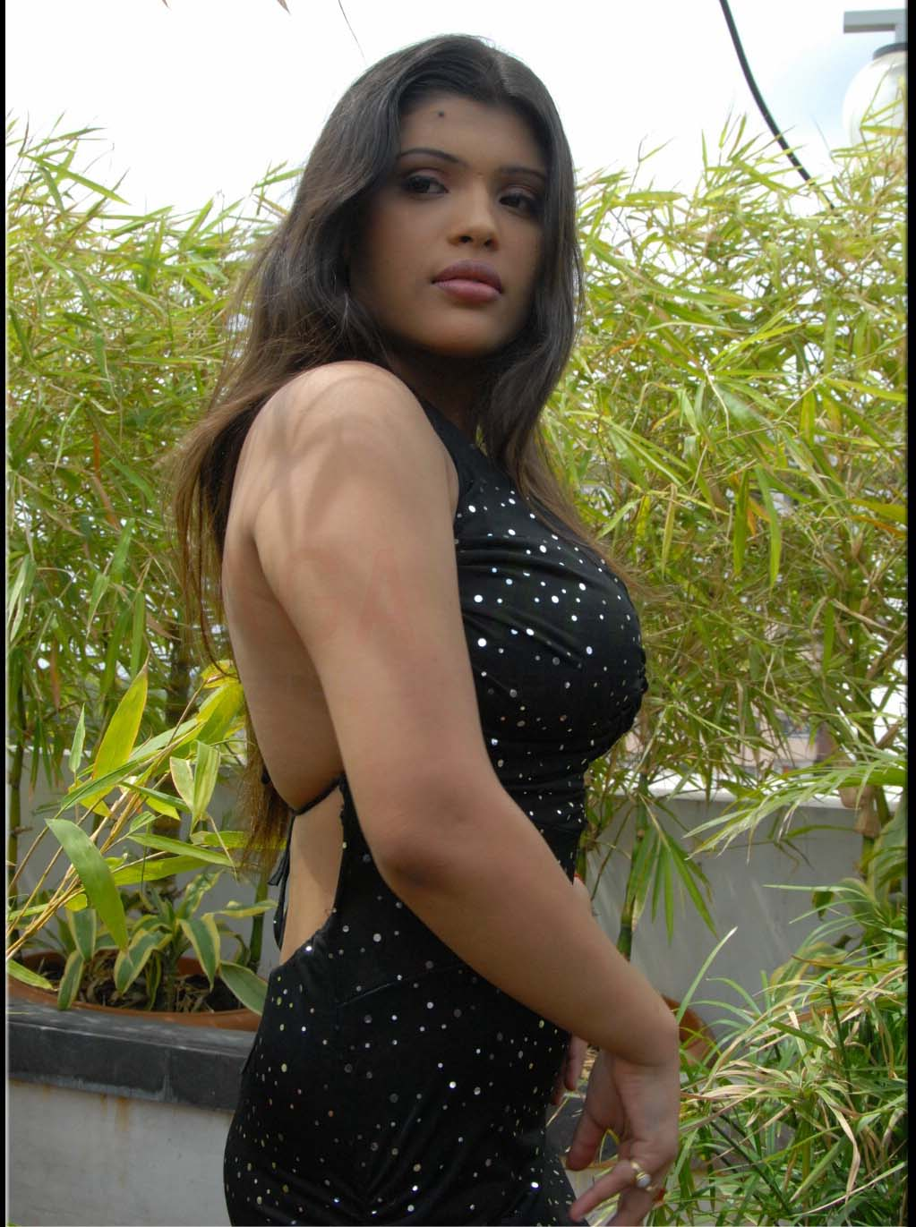 of aish ansari photo gallery