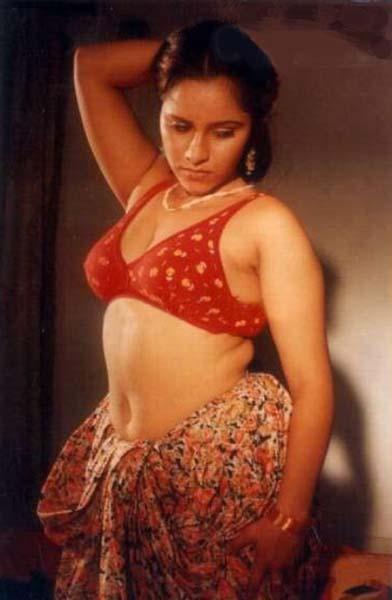 Rashmi's sivaranjani picture trailer