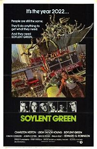 [200px-Soylent_green.jpg]