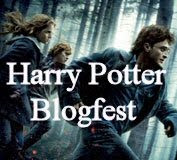 Harry Potter Blogfest!