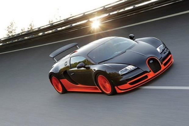 Bugatti Veyron Super Sport Price >> Modern Car Design Buggatti Verona 16.4 Sport   Car design
