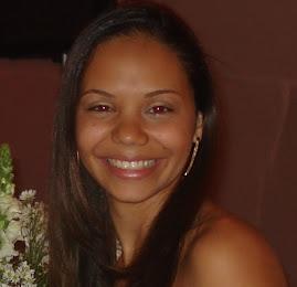 Irlane Rodrigues