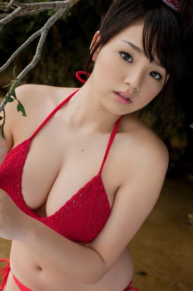 Japan Sexy Video